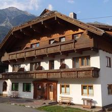 Hotel Stotterhof in Forolach
