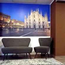 Hotel Stradivari in Milano