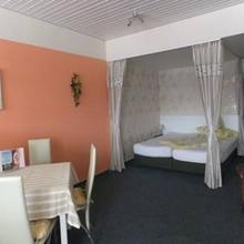 Hotel Strandhof Möhnesee in Effeln