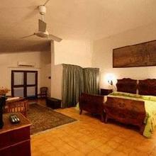 Hotel Su Meriagu in Capitana
