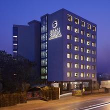 Hotel Suba International in Mumbai