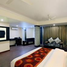 Hotel Subash International in Reasi