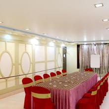 Hotel Sudha Regency in Raipur