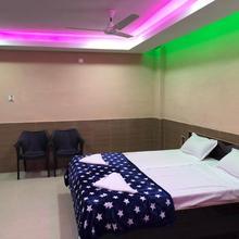 Hotel Sugam Karaikudi in Karaikkudi