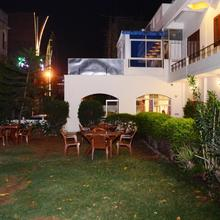Hotel Sugandh Retreat in Jaipur