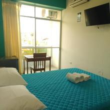 Hotel Suisui in Tarapoto