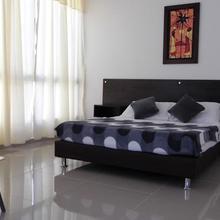 Hotel Suite Center in Pereira