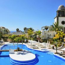 Hotel Suite Villa Maria in Adeje