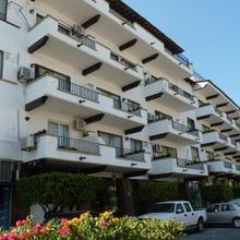 Hotel Suites Mar Elena in Puerto Vallarta