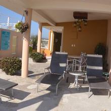 Hotel Suites Nadia Bucerias in Higuera Blanca