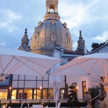 Hotel Suitess in Dresden