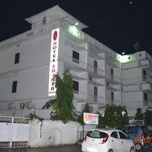 Hotel Sujata in Gaya