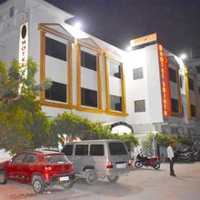 Hotel Sujata in Paimar