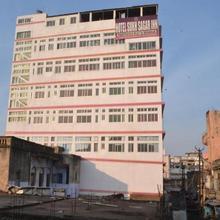 Hotel Sukh Sagar Inn in Jasidih