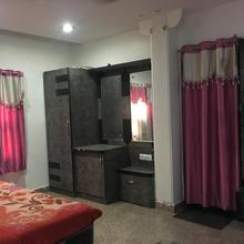 Hotel Sukh Sagar, Jhansi in Orchha