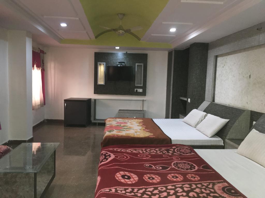 Hotel Sukh Sager, Jhansi in Jhansi