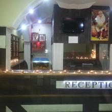 Hotel Sukhdei in Sitapur
