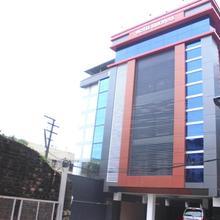 Hotel Sukhvas in Vellanad
