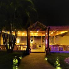 Hotel Sukoon in Dehradun