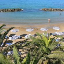 Hotel Sul Mare Al Gabbiano in Scoglitti