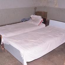 Hotel Sumangal in Alwar