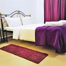 Hotel Sun And Sea Goa in Saligao
