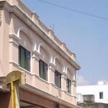 Sun Park Hotel in Chennai