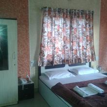 Hotel Sun Shine Residency in Panchgani