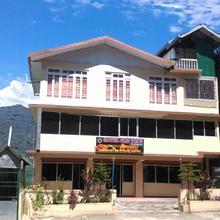 Hotel Sun View Gangtok in Pakyong