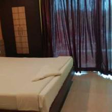 Hotel Sun View in Chandrapur Bagicha