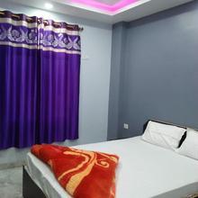 Hotel Sunaina International in Bodh Gaya