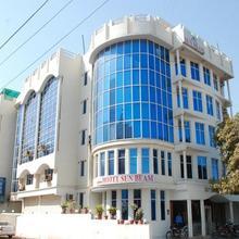 Hotel Sunbeam in Gwalior