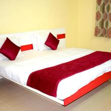 Hotel Suncity Cottage(10 Mtr From Temple) in Nathdwara
