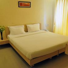 Hotel Suncity in Surat