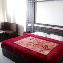 Hotel Sundram in Dami
