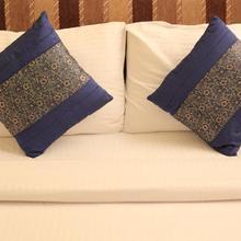 Hotel Sundeep Inn in New Delhi