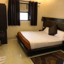 Hotel Sunder Palace in Dehradun