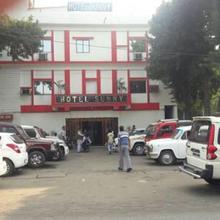 Hotel Sunny in Bardhaman