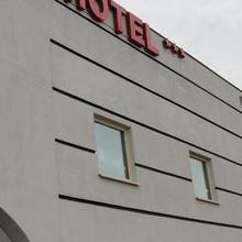 Hotel Sunny in Poznan