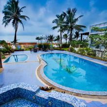 Hotel Sunny Vijoya in Puri