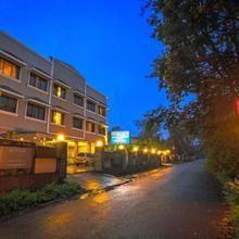 Hotel Sunny's Retreat in Khandala