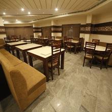 Hotel Sunrise By Picket And Bhaskar Hotels in Srikakulam