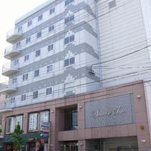 Hotel Sunrise Inn in Osaka
