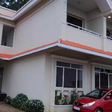 Hotel Sunrise in Kodaikanal