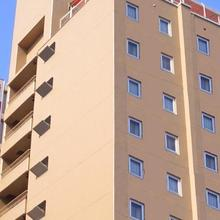 Hotel Sunroute Kumamoto in Kumamoto
