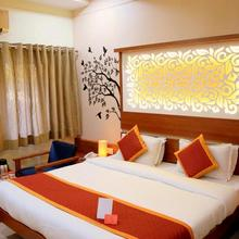 Hotel Sunset Inn ,mount Abu in Mount Abu