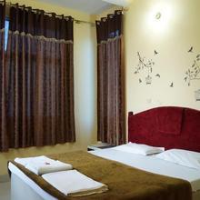 Hotel Sunset in Jhansi