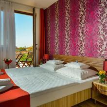 Hotel Sunshine in Budapest