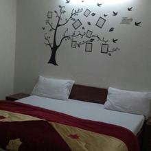 Hotel Sunvalley in Chandigarh