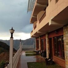 Hotel Sunvillage Mussoorie in Mussoorie